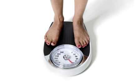 15 or 25 Vitamin B12 Injections at Austin Weight Loss & Wellness Clinic (Up to 70% Off)