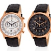 Lucien Piccard Men's Chronograph Watch