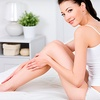 Up to 83% Off Laser Hair Removal