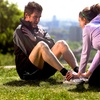 Up to 67% Off Boot-Camp Classes