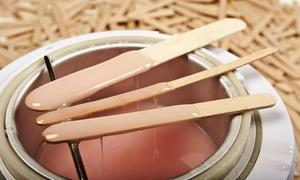Garduna Skin Care: Up to 55% Off Bikini or Brazilian Waxes at Garduna Skin Care