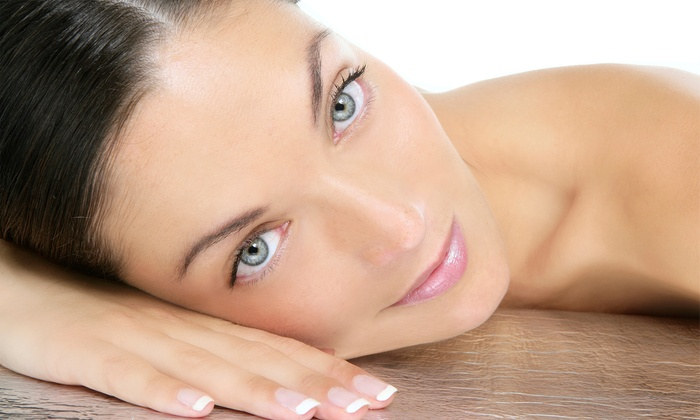 Gabriela Lopez - Midtown: One or Three Facials at Gabriela Lopez (Up to 53% Off)