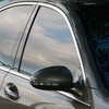 Up to 59% Off Window Tinting in Marietta