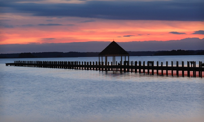 null - Baltimore: Stay at Marylander Hotel Condo in Ocean City, MD, with Dates Through April