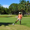 Up to 50% Off FootGolf at Largo Golf Course