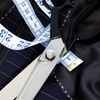 Up to 65% Off Custom Suit or Shirts from Punjab House