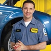 Meineke Car Care Center –61% Off Wheel-Alignment Package
