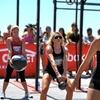 79% Off at Athletix