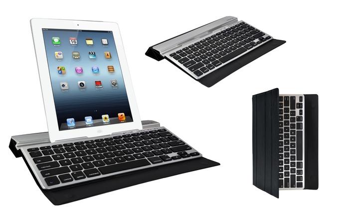 Cool Ihome Smart Type Bluetooth Keyboard Download Free Architecture Designs Rallybritishbridgeorg