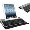 iHome Smart Type Bluetooth Keyboard