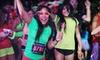 Half Off Run To Rave 5K Registration