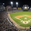 Chicago White Sox – Up to 39% Off Game & Patio Party