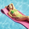 Up to 68% Off Body Wraps at Wrapped in Wellness