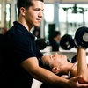 Up to 71% Off at Personal-Training Sessions