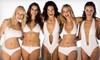 Up to 62% Off Brazilian or Bikini Waxes