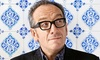 Elvis Costello & The Imposters - Charlotte Metro Credit Union Amphitheatre: Elvis Costello & The Imposters on June 21 at 7:30 p.m.