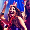 Up to 62% Off VIP Miami Nightlife Outings