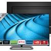 """Vizio P-Series 50"""" 4K Ultra-HD Full-Array LED Smart TV"""