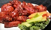 Papa G's Sports Bar and Grill-Watauga - Singing Hills: $20 Worth of Sports-Bar Food