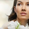 Up to 51% Off Face Mapping, Custom Facial, and Neck Massage