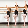 52% Off Lessons at Emily Jane Center for Dance