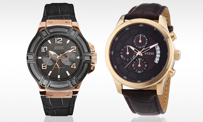 guess watches for sale online ,guess by marciano outlet online
