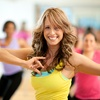 One-Month Access to Zumba Classes