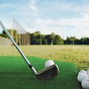 Up to 51% Off at All Golf Center