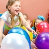 Gymboree Dyker Heights and Marine Park — 76% Off Play or Music Classes
