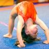Half Off Kids' Classes at 360 Gymnastics