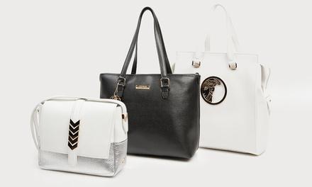 Handbags & Accessories,Groupon