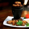 Up to 53% Off Indian Fare at Khazana