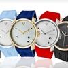 $89 for a Men's Swiss Legend Planetimer Watch