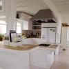 64% Off Kitchen Redesign