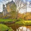 ✈ 8- or 10-Day Ireland Trip with Air and Car – Great Value Vacations