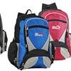 Air Express Premium Backpack