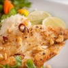 Up to 52% Off at Latin Bistro in Gladstone