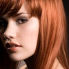 54% Off Color / Highlights