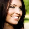55% Off Veneers at Apt Dental Associates