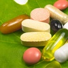 47% Off Nutritional Supplements