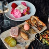 Up to 30% Off Wine & Chef's Board at Webster Wine Bar