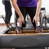74% Off Four Weeks of Pilates Reformer Classes