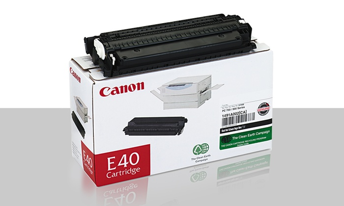 Canon Ink and Toner: Canon Ink and Toner. Multiple Tones and Page Yields Available from $16.49–$146.99. Free Returns.