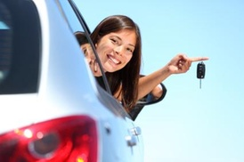 BLISS Driving Academy LLC: Four-Hour Prelicensing Course from BLISS Driving Academy LLC (45% Off)