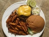 Up to 47% Off International Food at Austin's Ale House