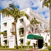Historic Hotel in Palm Beach