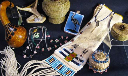 kearsarge hindu personals The new hampshire maple producers association is excited to host the mt kearsarge indian museum offers fascinating displays of artifacts and information.