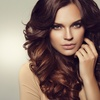 Up to 51% Off at Capelli Rossi Salon