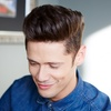 Up to 69% Off Men's Barbershop Haircuts
