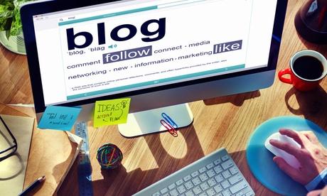 Curso online de marketing digital por 16,95 € con Benowu